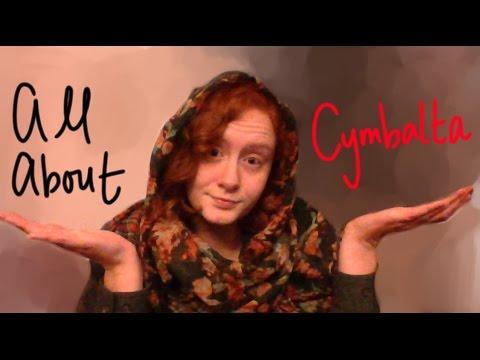 fogyás cymbalta)