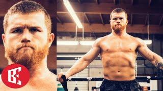 "Canelo FINALLY REACTS To Lawsuit DISMISSED (Needs Amendments), ""Just keep going"" FLEXES"