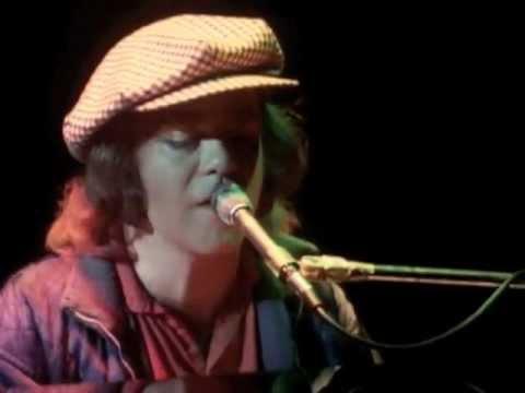 Elton John - Rocket Man (Live in Russia 1979)