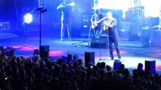 Dave Matthews Band - Time Bomb [HD] - 7/6/2013 Alpine Valley