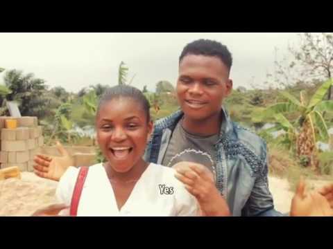 Oluwadolarz   Yoruba Demon
