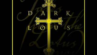 Dark Lotus - Witch trapped in the song