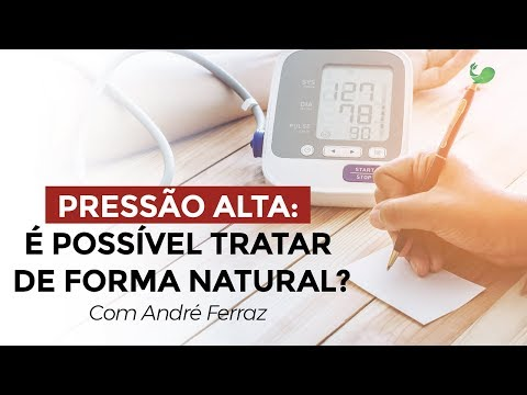 O nome do dispositivo para a pressão arterial