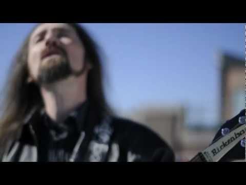 It's A Hit :: Mike Dees :: FuelFilm Memphis
