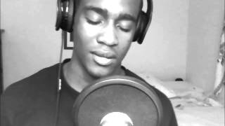 Anthony Hamilton - Her Heart (jthemusicmaster cover)