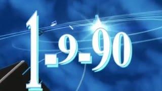 Обучающее видео по привлечению партнеров в проект 1-9-90 !!!