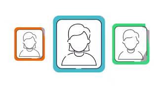 6Connex Software video