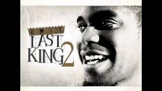 Big K.R.I.T. - 2 Mph feat. Dom Kennedy