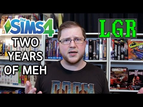 sims 3 vs 4? :: The Sims(TM) 3 General Discussions