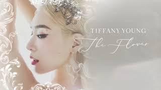 TIFFANY YOUNG[💿LIPS ON LIPS EP ALBUM]