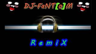 Bane Bojanic   Pola Vino Pola Voda ( DJ FaNToM RemiX 2013 )