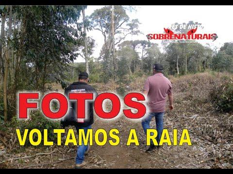 FOTOS - VOLTAMOS A RAIA DURANTE O DIA