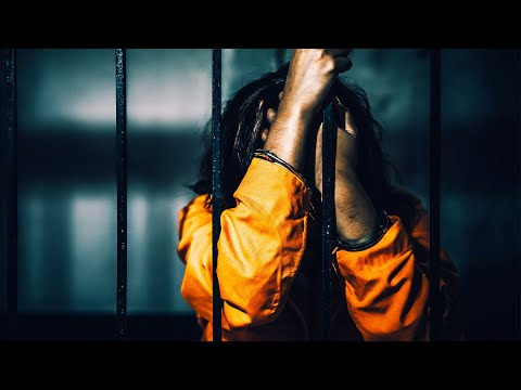 The Sad Truth About Criminal Justice Reform