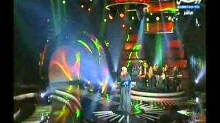 اغاني حصرية هلا فبراير - نبيل شعيل [ يا قلبي وش فيك ] تحميل MP3
