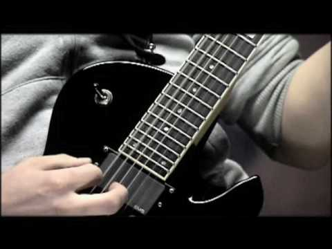 DEADLOCK - The Brave/ Agony Applause online metal music video by DEADLOCK