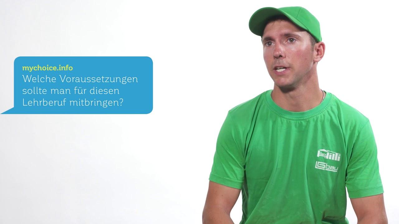 Story Strassenbauer FZ