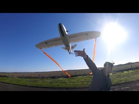 »-fpv-session-with-the-mini-talon-funray-amp-mini-goose
