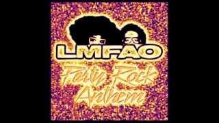LMFAO Party Rock Anthem (Dj Berényi & Szoszy Re Work) 2013