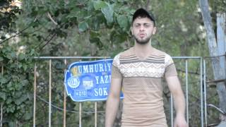 'NeFReT MC '    Ateşle Oynama Part'2