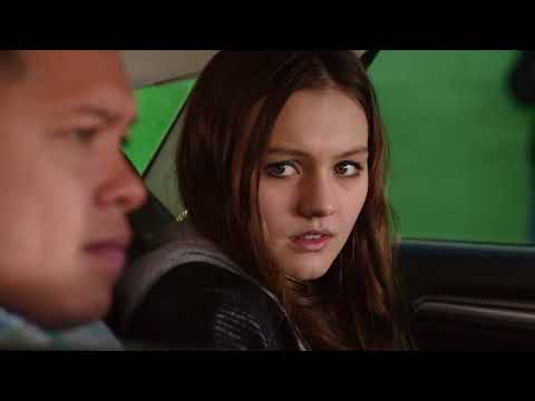 Download WOLFBLOOD S4E8 Where Wolf ( Full HD ) HD Mp4 3GP Video and MP3