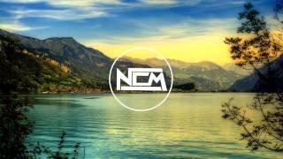 Wiz Khalifa - See You Again (BKAYE Remix)