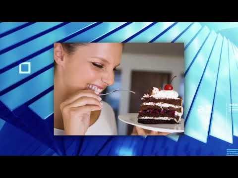 El glucagón estimula la secreción de insulina