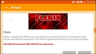 apk time - Free video search site - Findclip Net