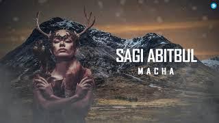 Sagi Abitbul   Macha (4K)