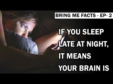 12 Mind Blowing Psychology Facts   Mind blowing facts about Mind