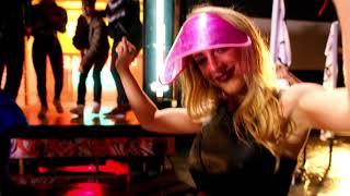 Chanel - BadBoyz ❌ Tony Brouzee ❌ Sixto Rein