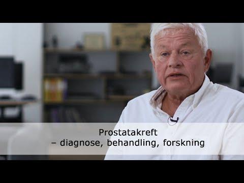 Gyertyák fájdalomcsillapítás a prostatitisből