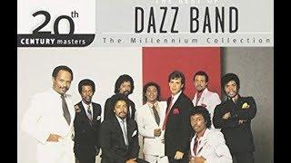 The Dazz Band - Joystick