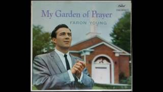 Faron Young  - Suppertime