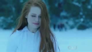 Crazy Queen Cheryl Blossom   Riverdale [1x13]