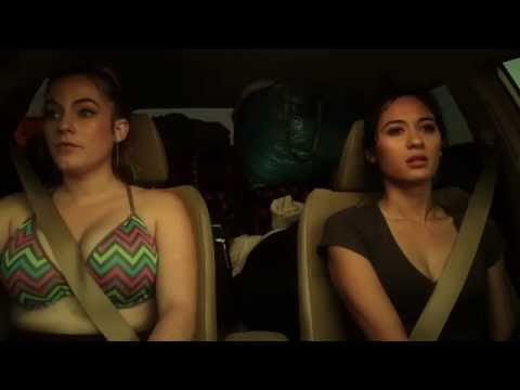 California Roll episode 1!  Denyc wrote, directed, produced and starred in this LA driven comedy series.