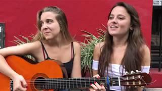 Cumbia Nena - Sutra (Cover Sebastián Yatra ft Dalmata)