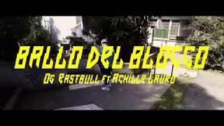 OG Eastbull   Ballo Del Blocco Feat. Achille Lauro (prod. Boss Doms)
