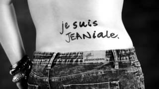Addition Elle Concours Devenez Mannequin 2013