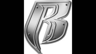 Ruff Ryders feat  Eve, Drag On, Lox & DMX   Scenario 2000 Jigga My Nigga Remix Instrumental