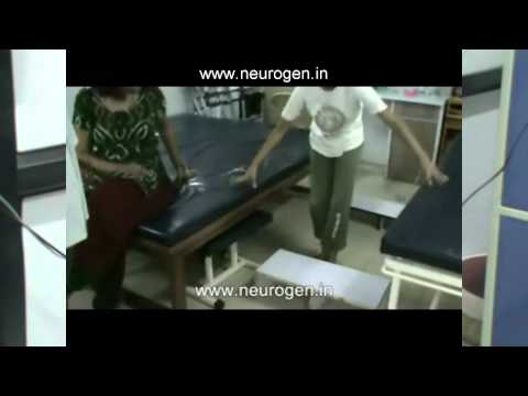 Neurogen | Stem Cell Therapy for Autism, Mumbai, India