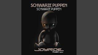 Schwarze Puppen (Russenmafia Remix)