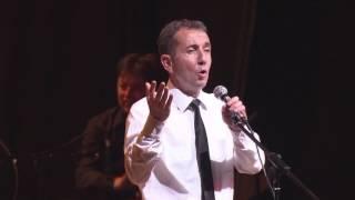 Dostum Dostum - Ercan GÜNER - Görme Ve İşitme Engelliler Türk Halk Müziği Topluluğu