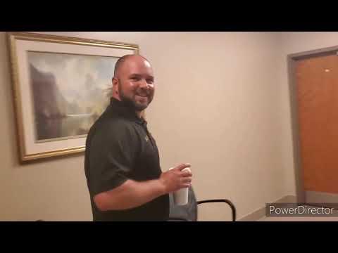 Arzătorul de grăsime ripper cum să utilizați