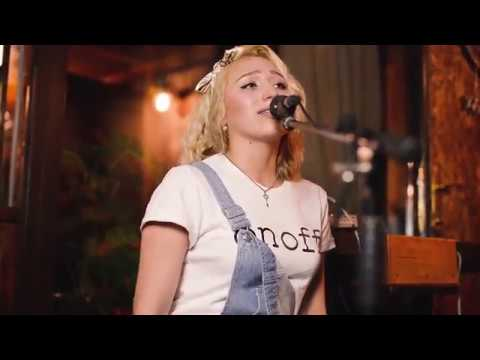 YAROSLAVA  второй LIVE концерт (промо видео)