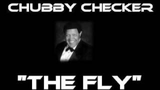 Chubby Checker - The Fly [Original Version]