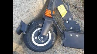 joyor scooter manual - 免费在线视频最佳电影电视节目- Viveos Net