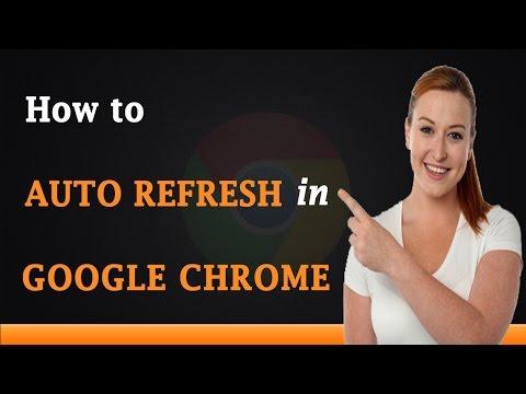 mp4 Auto Refresh, download Auto Refresh video klip Auto Refresh