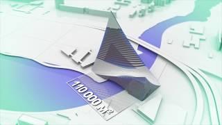 Телепрограмма «ШОС-2020». 3 августа 2018 года
