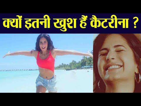 Katrina Kaif excited to work with Akshay Kumar again | FilmiBeat