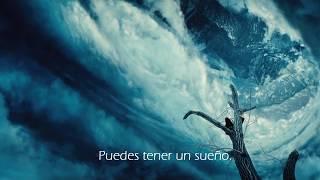 Teaser Lanzamiento Casa García-Huidobro